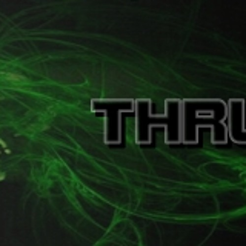 TheHxCRevolucion THRcru2's avatar