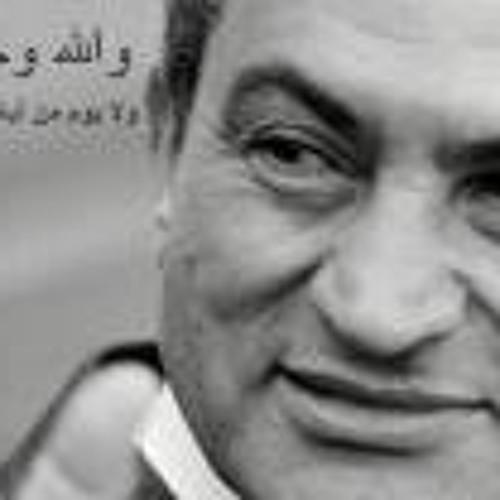 Saged Sa'eed Kamel's avatar