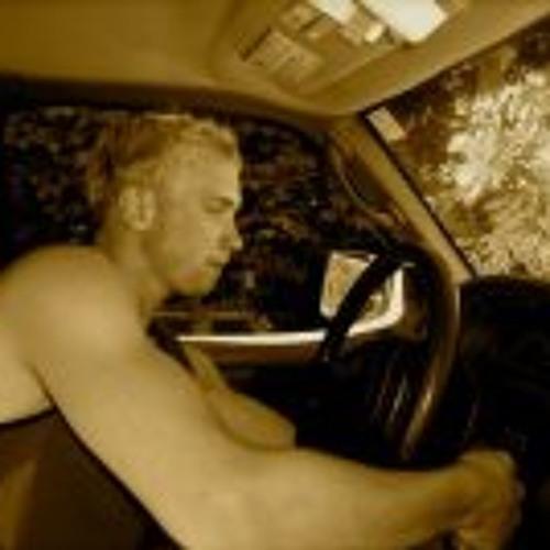 Tyson Murray's avatar