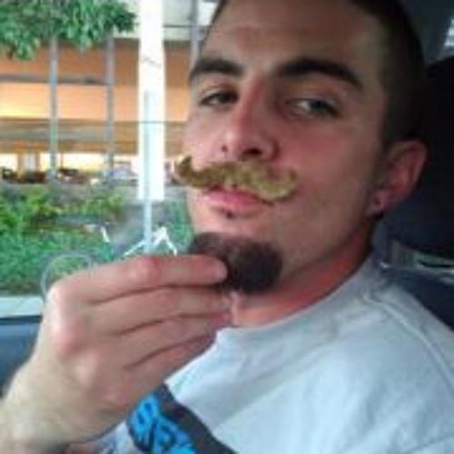 Dan Hagan 1's avatar