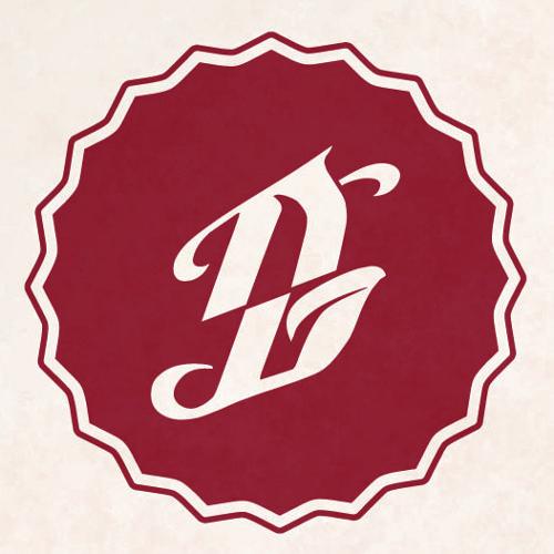 DIGIGRAPHIE's avatar