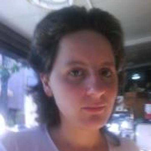 Tiziana Damiano's avatar