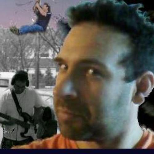 Toshk's avatar