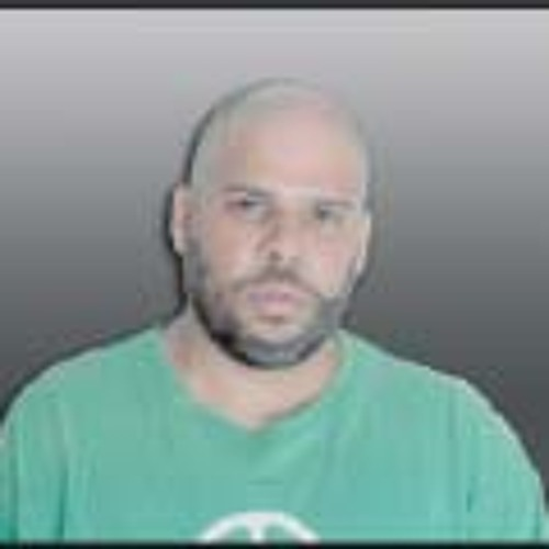 thomasCollado's avatar