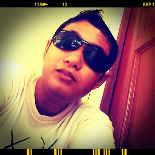 user2781313's avatar