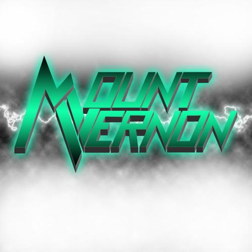 Mt. Vernon's avatar