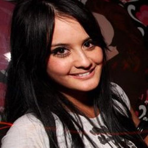 Chelsie-marie's avatar