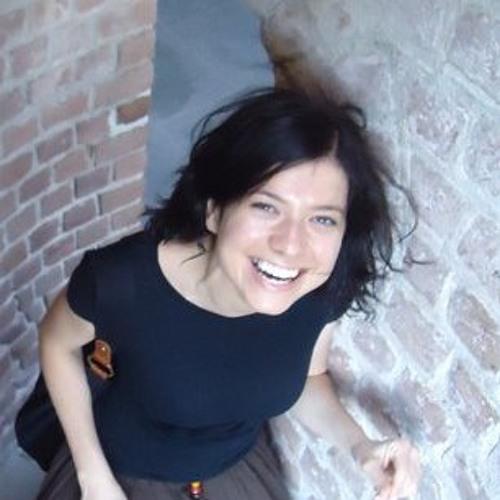 Lezka's avatar