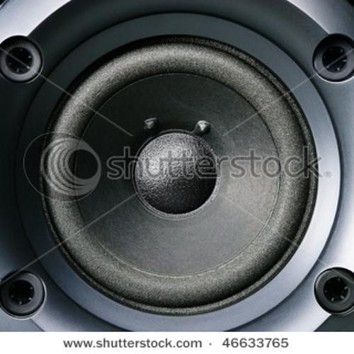 PumpingSpeakers's avatar