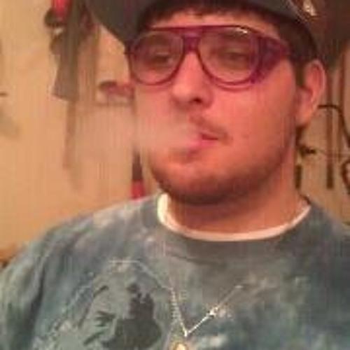 Mike Sammon's avatar