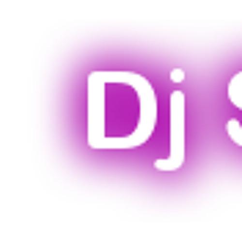 Dj Shawker's avatar