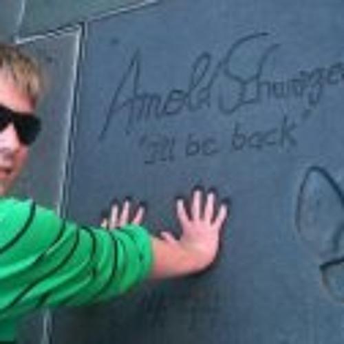 Alexander Henzl's avatar