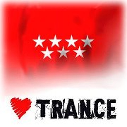 Madrid Trance's avatar