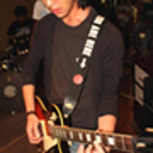 wirAllstar's avatar