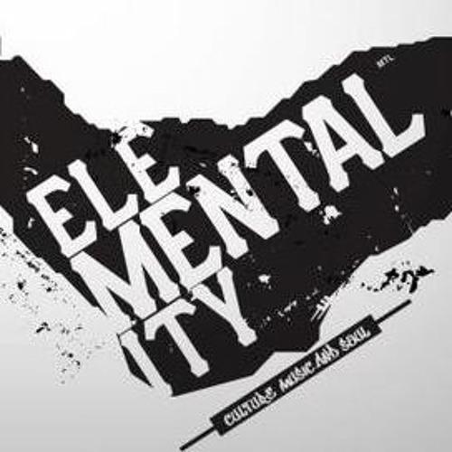 Elementality's avatar