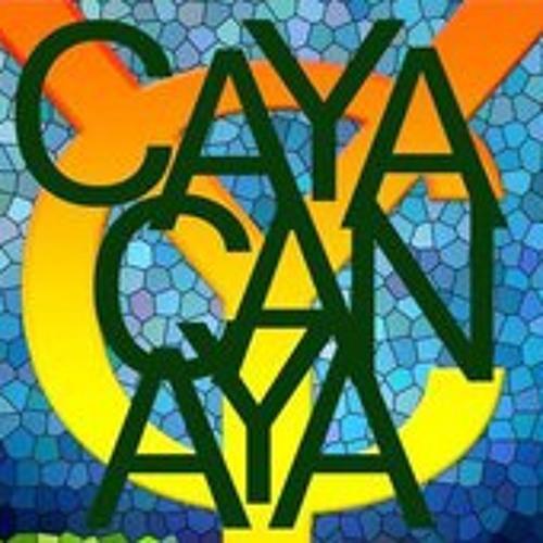Caya Canaya's avatar