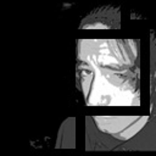 CPZખો's avatar