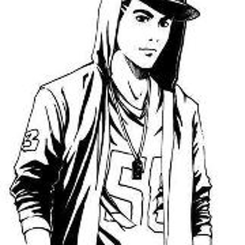 MrKiller John Dirdasso's avatar