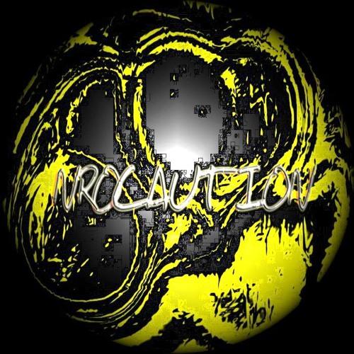 Nr0Caution's avatar