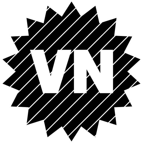 VN - VNBC's avatar