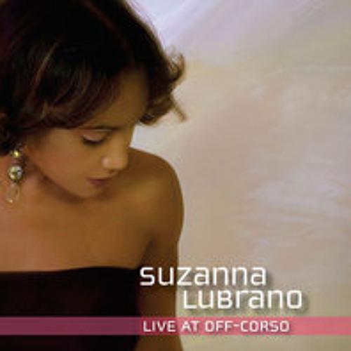 Suzanna Lubrano's avatar