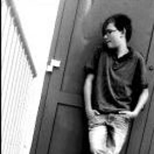 Reyson Ram [RR]'s avatar