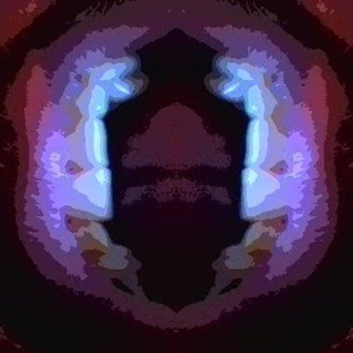 Hard Shoulder's avatar