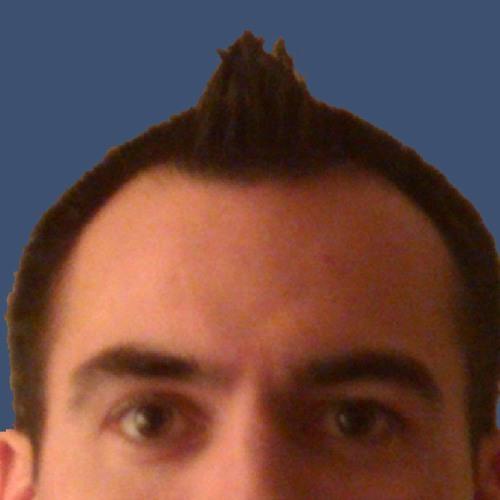 ColdHandL's avatar