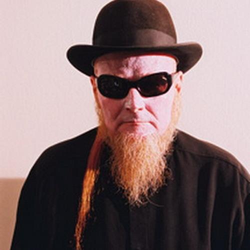 pedjavranesevic's avatar