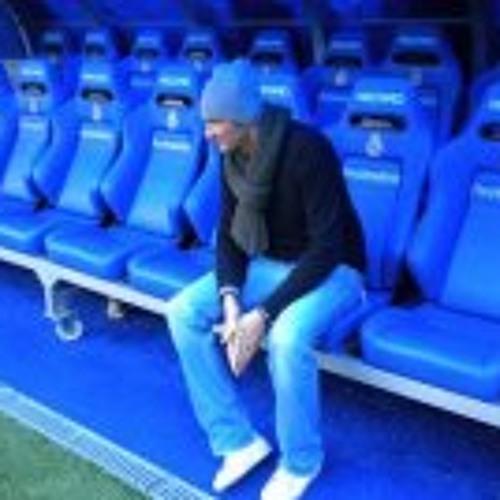 Mirko Combatti's avatar