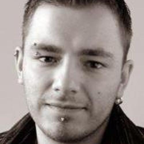 Marcus Kobisch's avatar