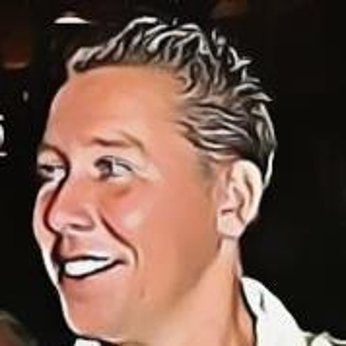 Andrew Bontemps 1's avatar