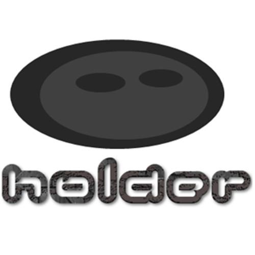 Holder's avatar