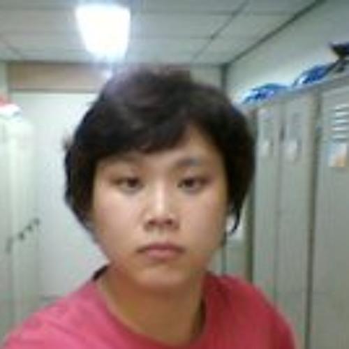 Seung Hyun Lee 2's avatar