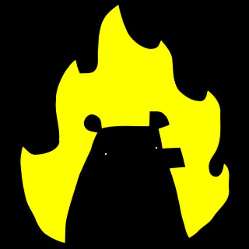 Vlambeer's avatar