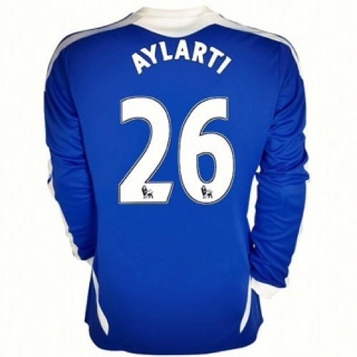 Aylarti's avatar