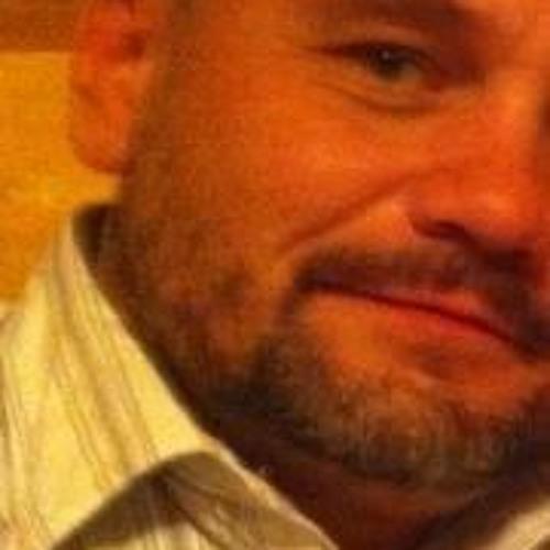 Raivo Hein's avatar