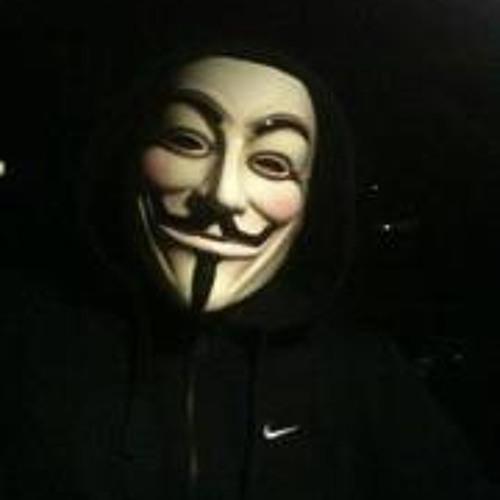 user445254's avatar
