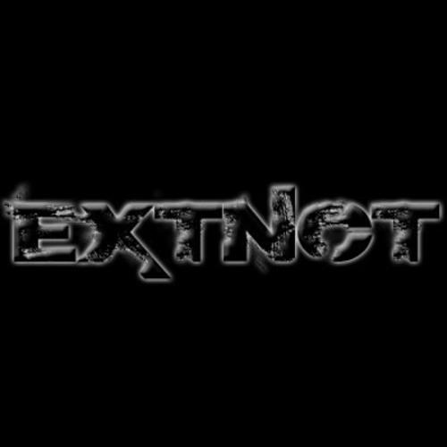EXTNCT's avatar