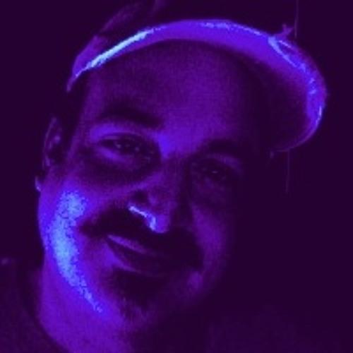 ROCKFLUX's avatar