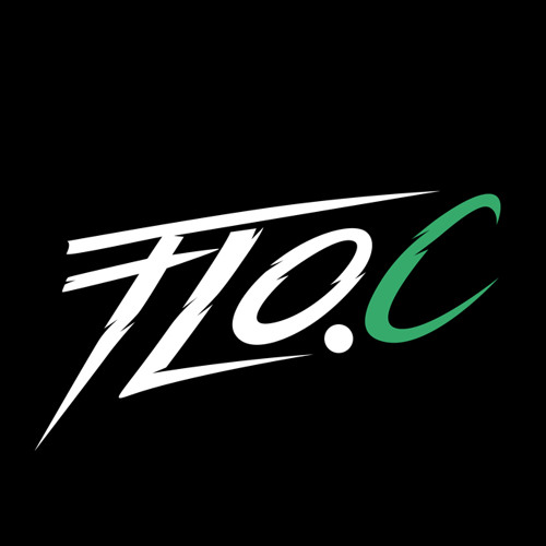 Flo C (Official)'s avatar