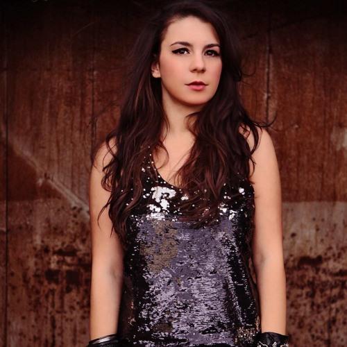 DJ Miss Lala's avatar