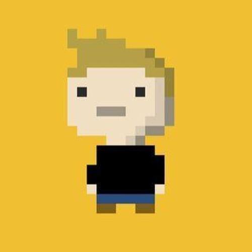 darktronic's avatar