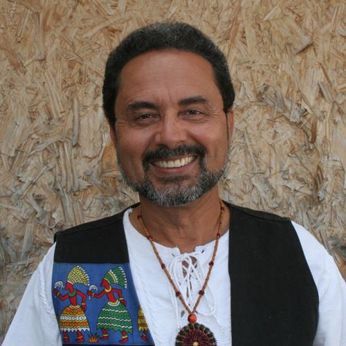 PARTIDO DO SOM (Carlos Farias e Gonzaga Medeiros)