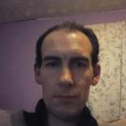 Michael Davies 5's avatar