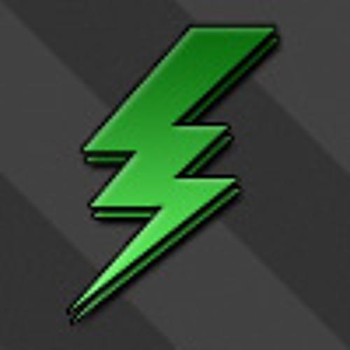 thundertunes's avatar