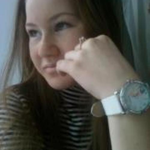Dashulka Koroleva's avatar