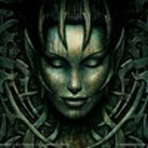 Kascha's avatar