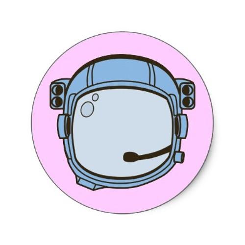 Pcloud's avatar