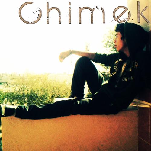 Espera un Momento - Alex White - Jony Black- Chimeko
